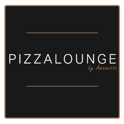 PIZZALOUNGE by Amaretto